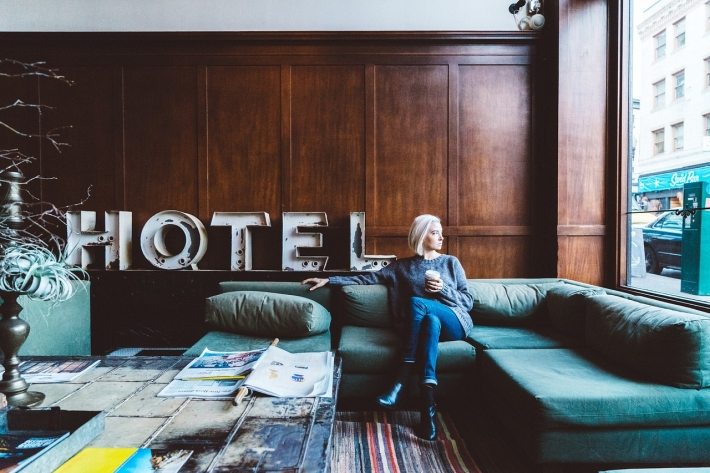 8 Tips For Successful Hotel Management Archinomy